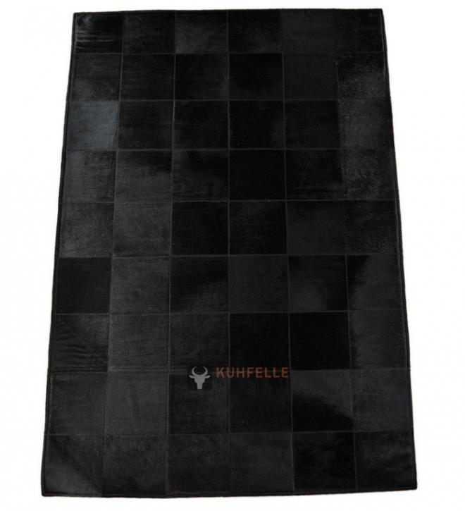 kuhfell teppich und lammfell teppiche bei kuhfell shop online bestellen. Black Bedroom Furniture Sets. Home Design Ideas