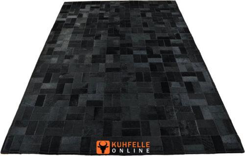 kuhfell-teppich-schwarz-87-1.jpg