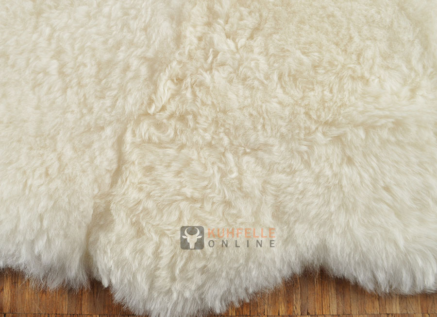 island schaffell teppich 220 x 180 cm. Black Bedroom Furniture Sets. Home Design Ideas