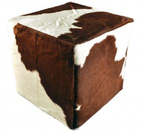 kuhfell kissen und andere fell kissen bei kuhfell shop online bestellen. Black Bedroom Furniture Sets. Home Design Ideas